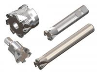 A17 HFC-milling cutters (09)