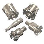 C05-C09copy mills (506-516)